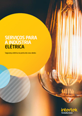 brochure - electrical